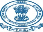 Drdp Punjab Recruitment 2020 For 81 Junior Engineers Civil Electrical Apply Online Before July