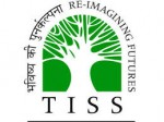 Tiss Recruitment 2020 For Professors Associate And Asst Professors Apply Online Before July