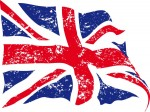 Uk Post Study Work Visa Rights Safe For Indian Students Amid Covid