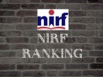 Nirf Ranking 2020 What Is Nirf Ranking Parameters And Methodology