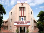 Bmcri Recruitment 2020 For 365 Nursing Officers Consultants And Group D Posts Apply Before July
