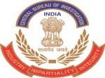 Cbi Recruitment 2020 For Consultants Post In Hyderabad Apply Offline Before July
