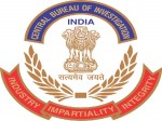 Cbi Recruitment For Consultant Jobs Apply Offline Before August