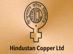 Hcl Recruitment 2020 Notification For 290 Trade Apprentices Post Apply Online Before July