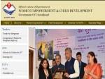 Icds Uttarakhand Recruitment 2020 For 110 Supervisors Post Apply Offline Before August