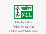 Ncl Apprentice Recruitment 2020 For 1500 Vacancies Apply Online Before August