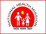 Nhm Arunachal Pradesh Recruitment 2020 For 250 Nursing Officers E Mail Applications Before July