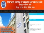 Tripura Madhyamik Result 2020 How To Check Tbse 10th Result