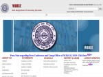 Wb Madhyamik Result 2020 How To Check Wbbse Madhyamik Result 2020 West Bengal