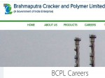 Bcpl Recruitment 2020 For 76 Graduate And Technician Apprentices Apply Online Before September