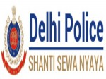 Delhi Police Recruitment For Constable Executive Male And Female Apply Online Before September