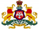 Karnataka Applications Invited For Integrated Degree With Civil Service Coaching From Minorities