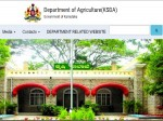 Ksda Recruitment 2020 For Communication Officer Data Analyst Coordinator And Other Posts