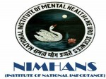 Nimhans Recruitment 2020 For Project Officers Post Apply Online Before September