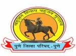 Pune Zilla Parishad Pune Zp Recruitment For 1120 Mo Health Worker Staff Nurse And Deo Posts