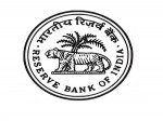 Rbi Lateral Recruitment 2020 For 39 Consultants Specialists And Analyst Apply Online Before Sep