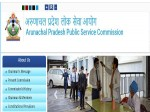 Appsc Recruitment 2020 Notification For 123 Sub Inspector Si Posts Apply Online Before November