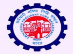 Epfo Recruitment 2020 For 25 Assistant Director Vigilance Posts Apply Offline Before November