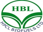 Hpcl Recruitment 2020 For 51 Managerial And Non Managerial Posts Apply Before October
