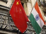 Indian Students Studying In China Asked To Stay In Touch With Their Chinese Colleges