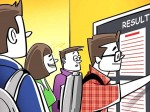 Jee Main Exam Result 2020 To Be Declared Anytime Soon