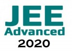 Jee Advanced 2020 Cutoff Released