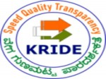Kride Recruitment 2020 For 101 Executive Asst Manager And Managerial Posts Apply Before Oct
