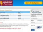 Pnb So Recruitment 2020 Pnb Recruitment For 535 Manager And Sr Manager Post Apply Before Sep