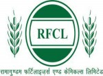 Rfcl Recruitment 2020 Notification For Manager Agm And Dgm Posts Apply Offline Before October