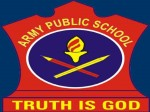 Army Public School Recruitment 2020 For 8000 Pgt Tgt And Prt Posts Apply Online Before October