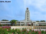 Bitsat 1st Iteration Results 2020 For Admission In First Degree Programmes