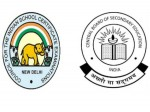 Cbse Cisce Syllabus For Class 10 12 Likely To Be Reduced By 50 Per Cent Board Exams To Be Delayed