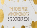 Nobel Prize 2020 Physics Nobel Prize 2020 Awarded To Three Scientists Over Black Hole Breakthroughs