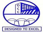 Occ Recruitment 2020 For Clerk Posts Apply Offline Before November