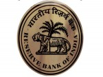 Rbi Recruitment 2020 For Medical Consultant Mc Posts Apply Offline Before November