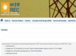 Rectpcl Recruitment 2020 For 28 Executive Engineer Associate Aee Ae Dee And Consultant Posts