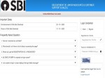 Sbi Clerk Mains Admit Card 2020 Released Check Direct Link
