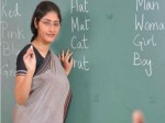 Up Teacher Recruitment 2020 Upsessb Teacher Recruitment 2020 For 15508 Tgt Pgt Vacancies