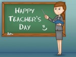 World Teachers Day Why We Celebrate International Teachers Day On October