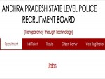 Ap Police Recruitment 2020 For 58 Scientific Assistants In Ap Slprb Apply Online Before November