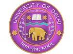 Du 5th Cut Off 2020 Check Delhi University Du 5th Cut Off