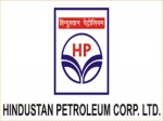 Hpcl Recruitment 2020 For Graduate Apprentice Trainee Posts Apply Online Before December