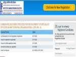 Ibps So Recruitment 2020 For 647 Ibps Specialist Officers Crp Spl Apply Online Before November