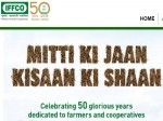 Iffco Recruitment 2020 Notification For 40 Trade Apprentices Apply Online Before November