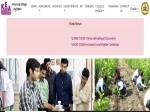 Karnataka Neet Counselling 2020 Registration And Dates