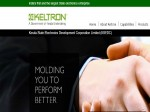 Keltron Recruitment 2020 For 102 Engineers Engineer Trainees And Managers Apply Before November