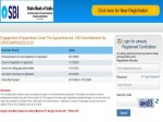 Sbi Recruitment 2020 For 8500 Apprentices As Per Sbi Apprentice Notification Apply Before Dec