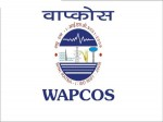 Wapcos Recruitment 2020 For 55 Field Engineer Tl Ce And Other Posts E Mail Before November