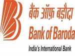 Bank Of Baroda Recruitment 2020 Apply Online For Chief Managers It So Posts Before December