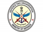 Drdo Recruitment 2020 For 16 Junior Research Fellow Jrf Through Walk In Selection At Ahmednagar